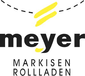 Meyer Sonnenschutzsysteme GmbH